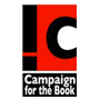 CampaignForBook